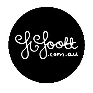 Fi Foott