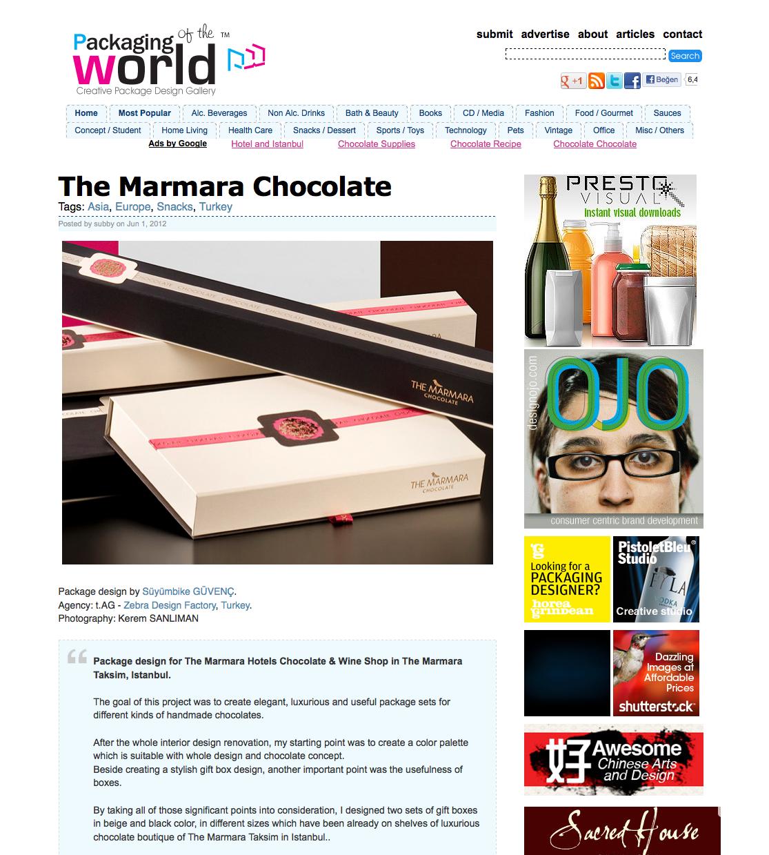 the narmar palette essay