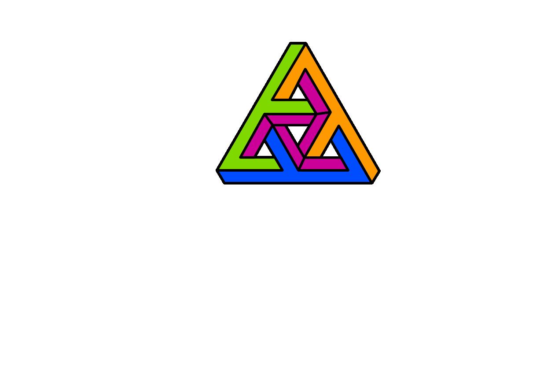 playSTEM Academy Logo