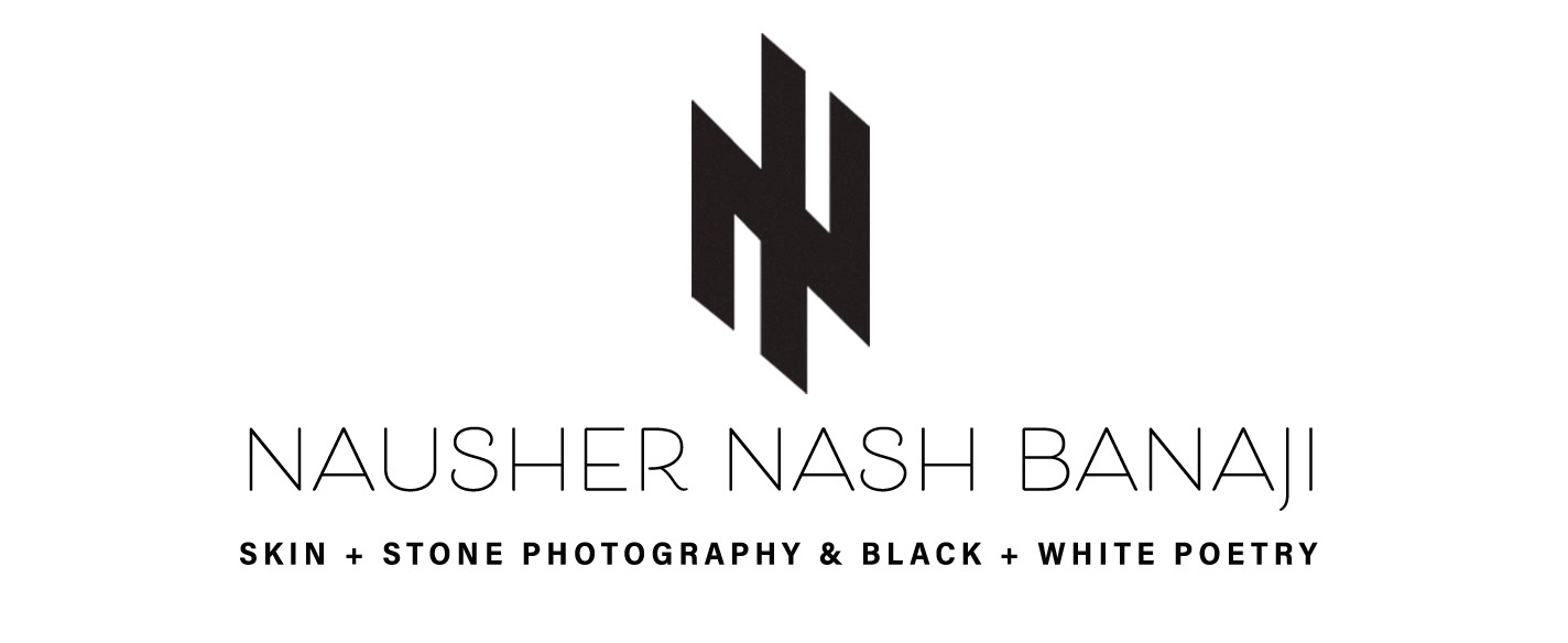 nausher nash banaji photography