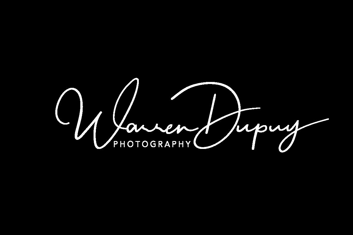 warren dupuy