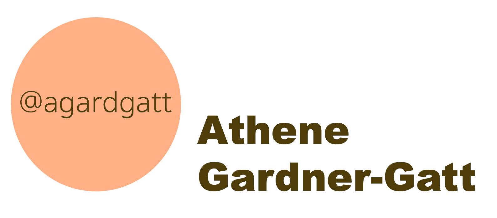 Amelia Gardner-Gatt