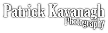 Patrick Kavanagh Photography