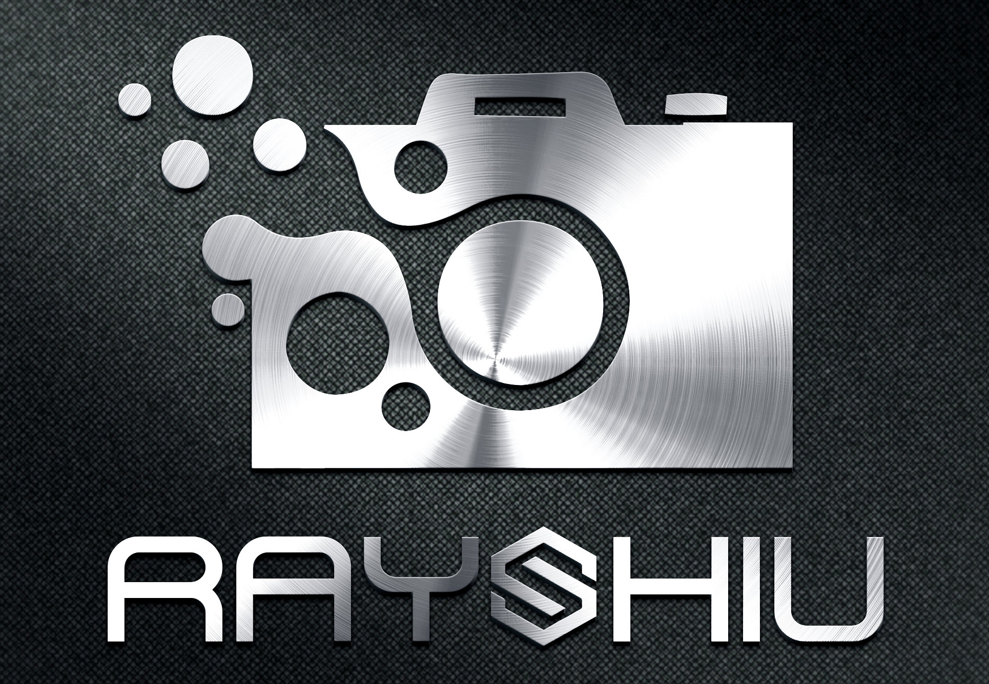 Ray Shiu