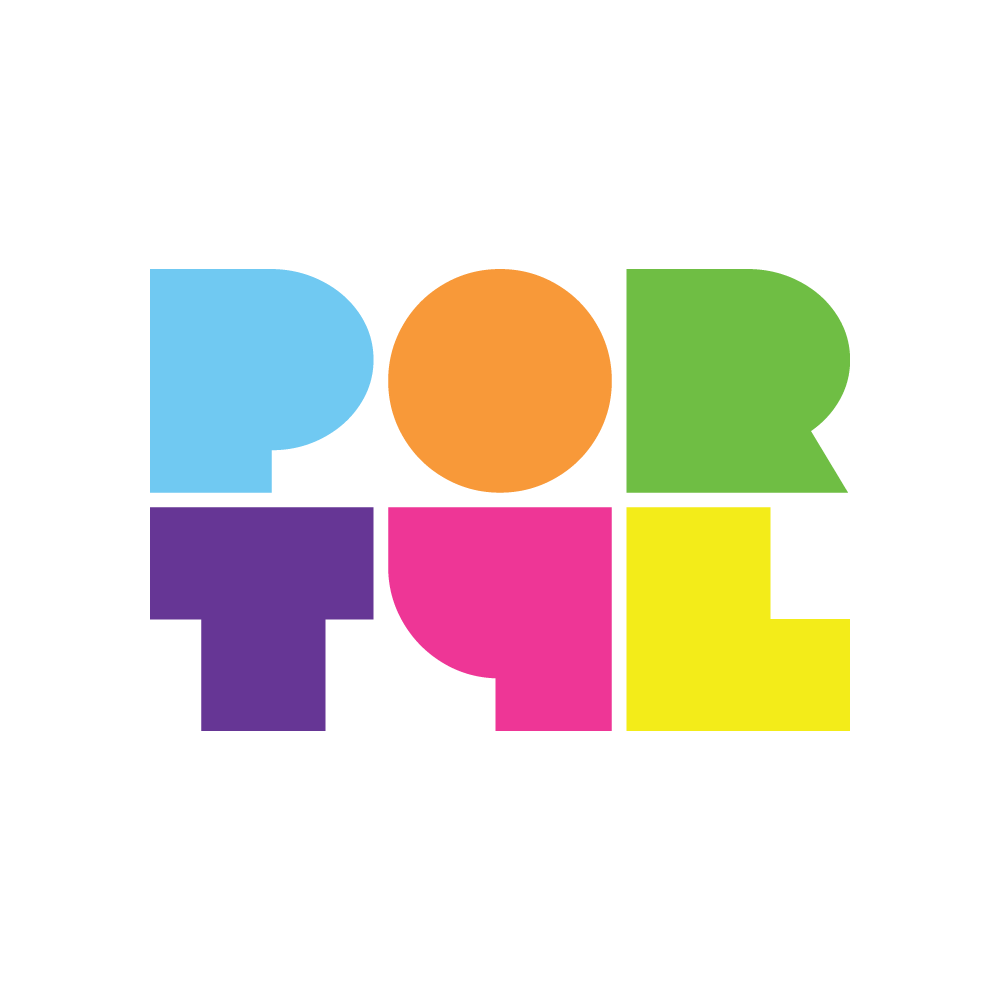 Portyl Studios