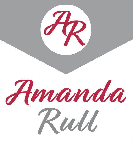 Amanda Rull