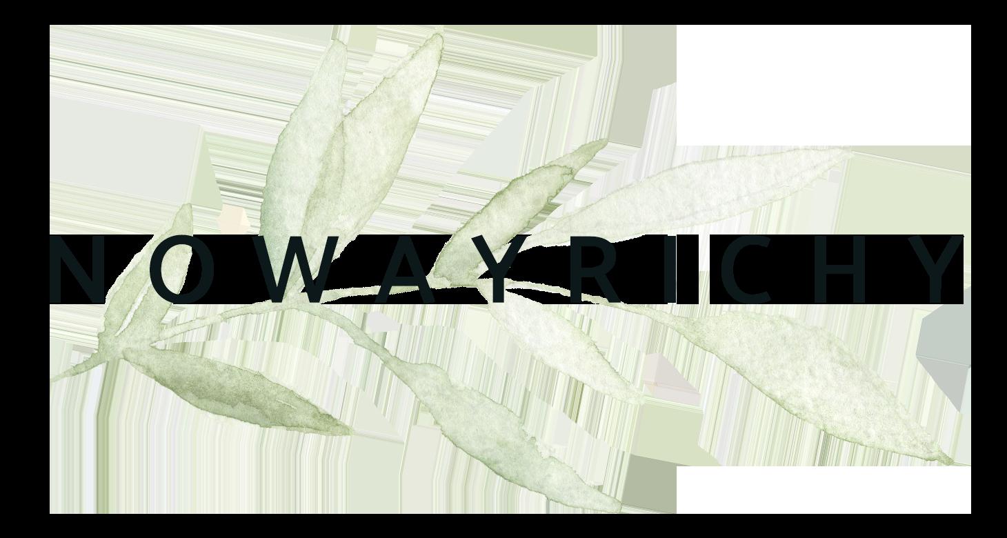nowayrichy's logo