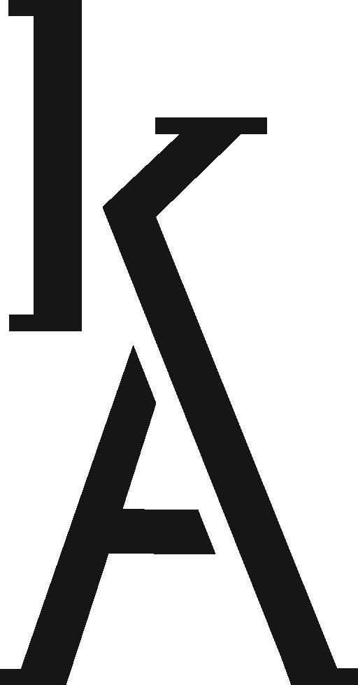 Kasella Acain