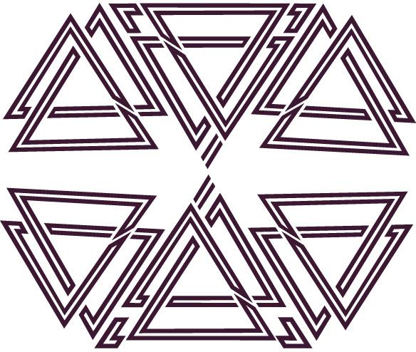 StructuredINK