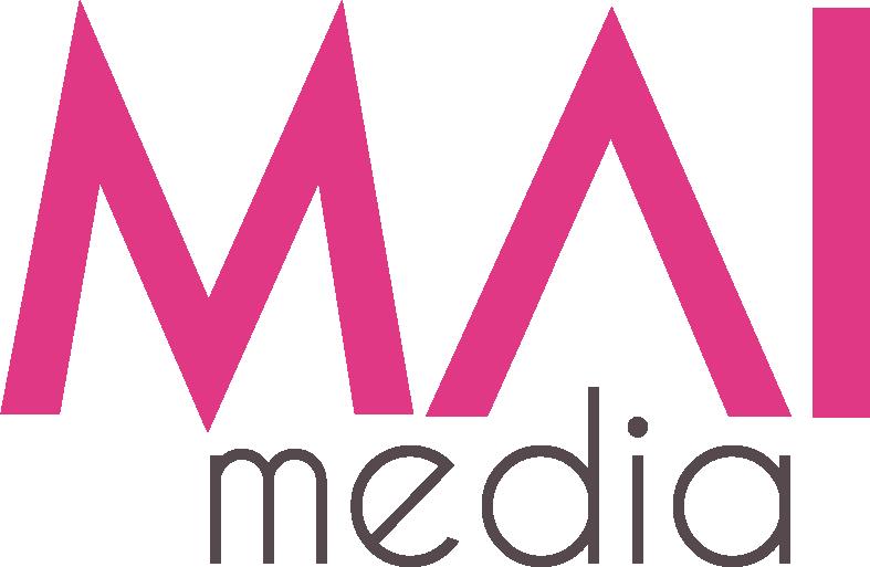 MaiMedia