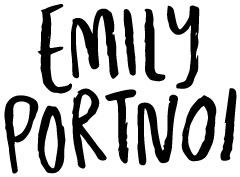 Emily Portnoi