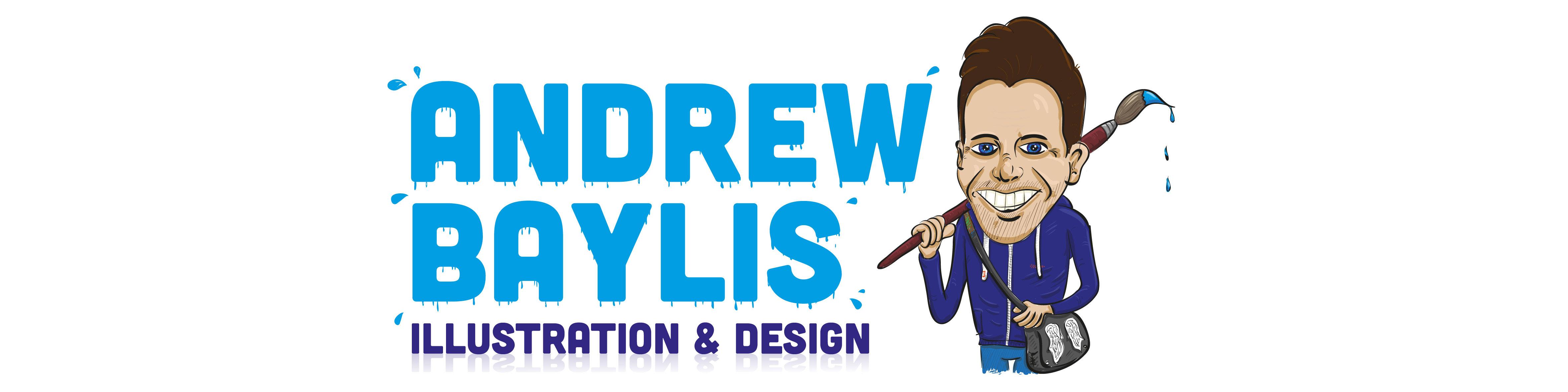 Andrew Baylis