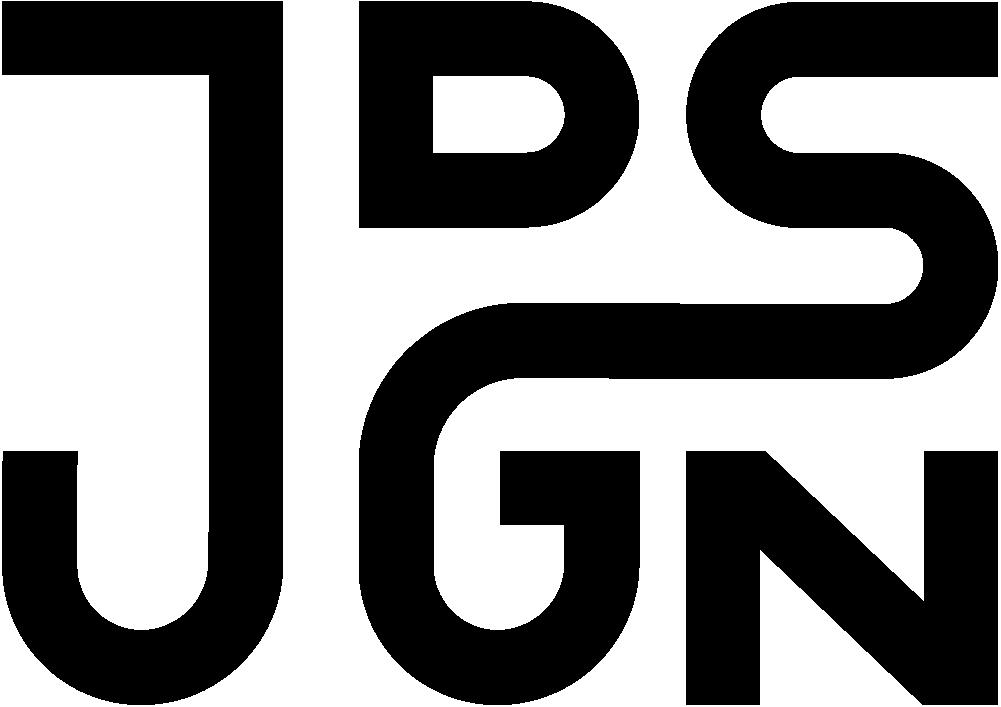 Jacobs Design