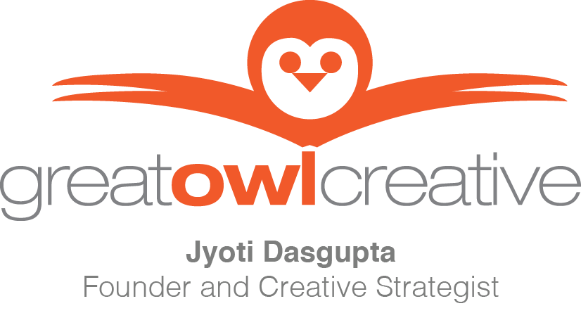GreatOwl Creative