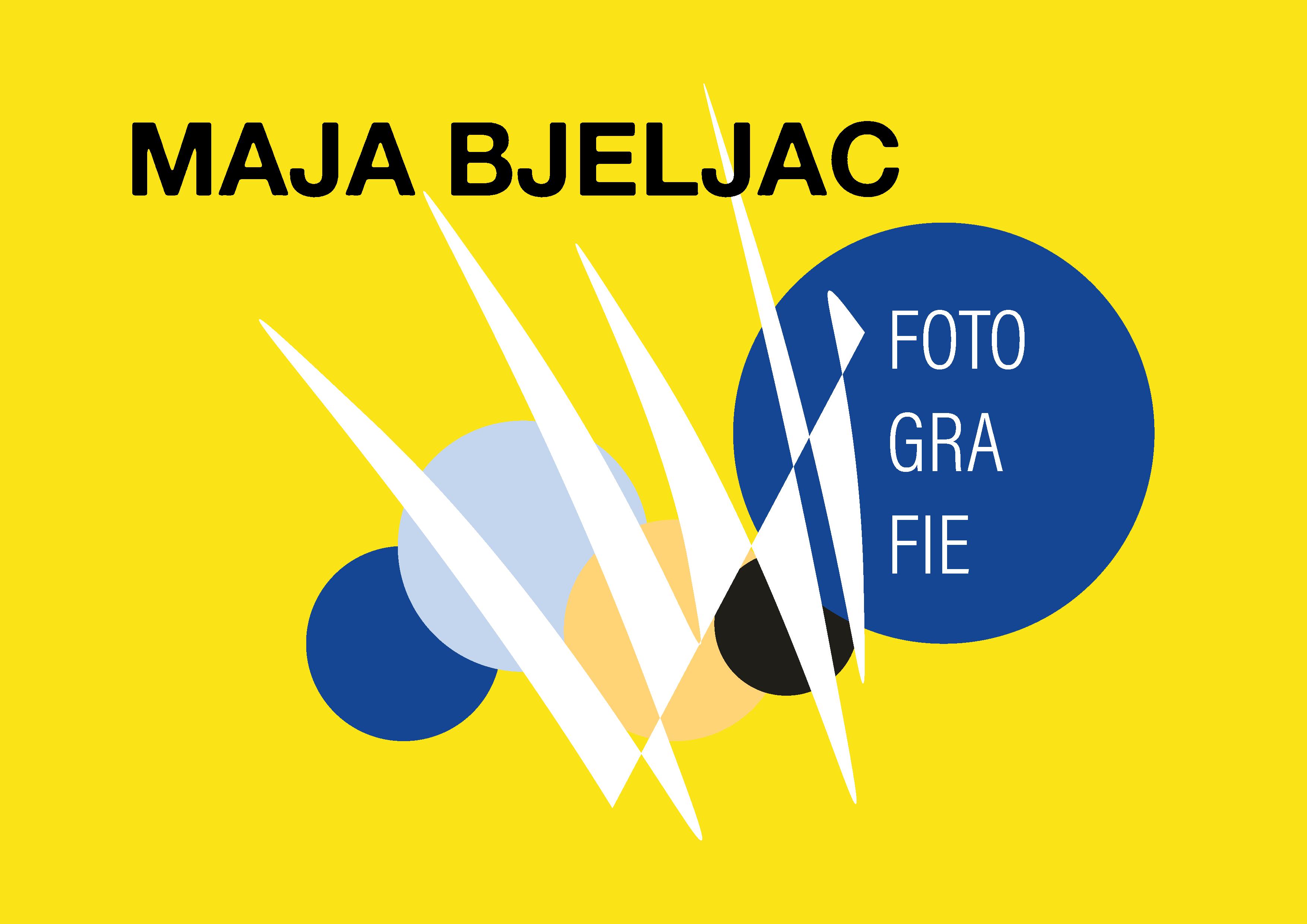 Maja Bjeljac