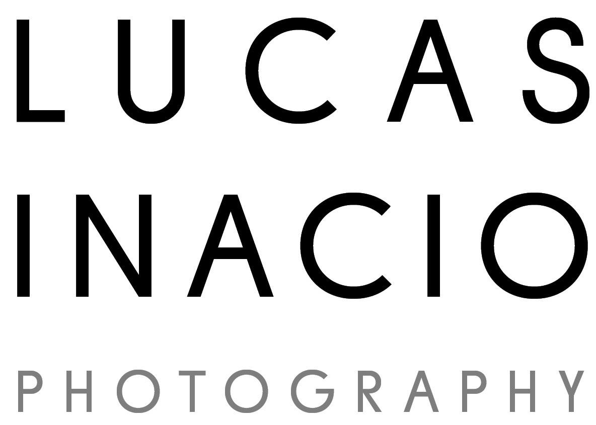 Lucas Inacio