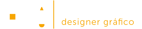 FLAVIO SILVEIRA - Designer Grafico