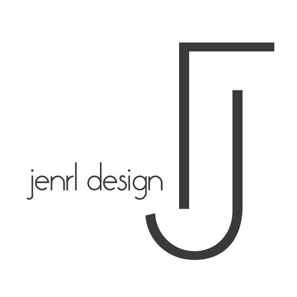 JenRL Design
