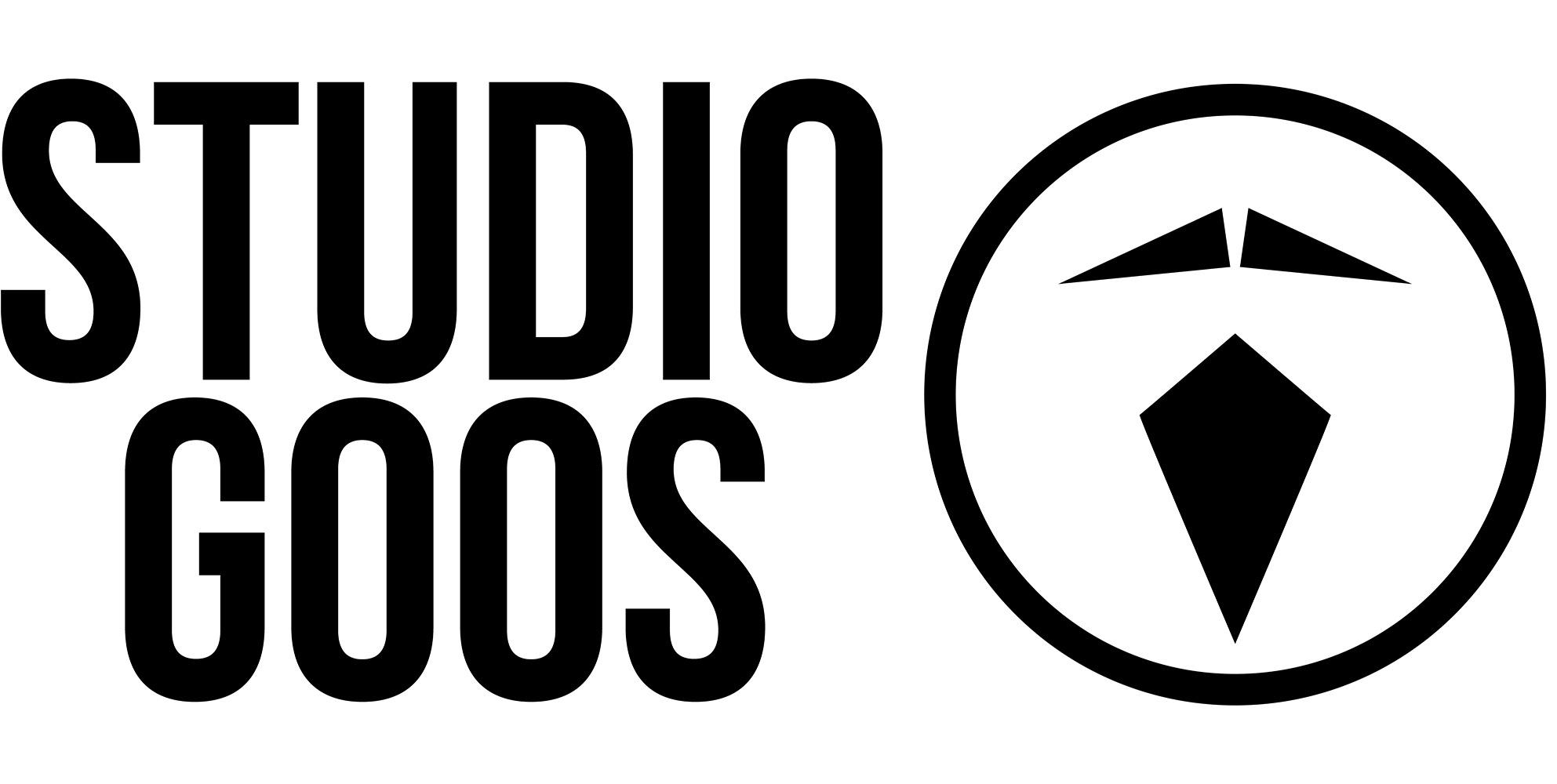 Studio Goos