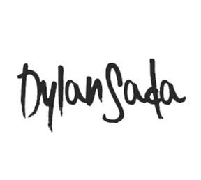 Dylan Sada