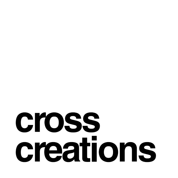 crosscreations.de