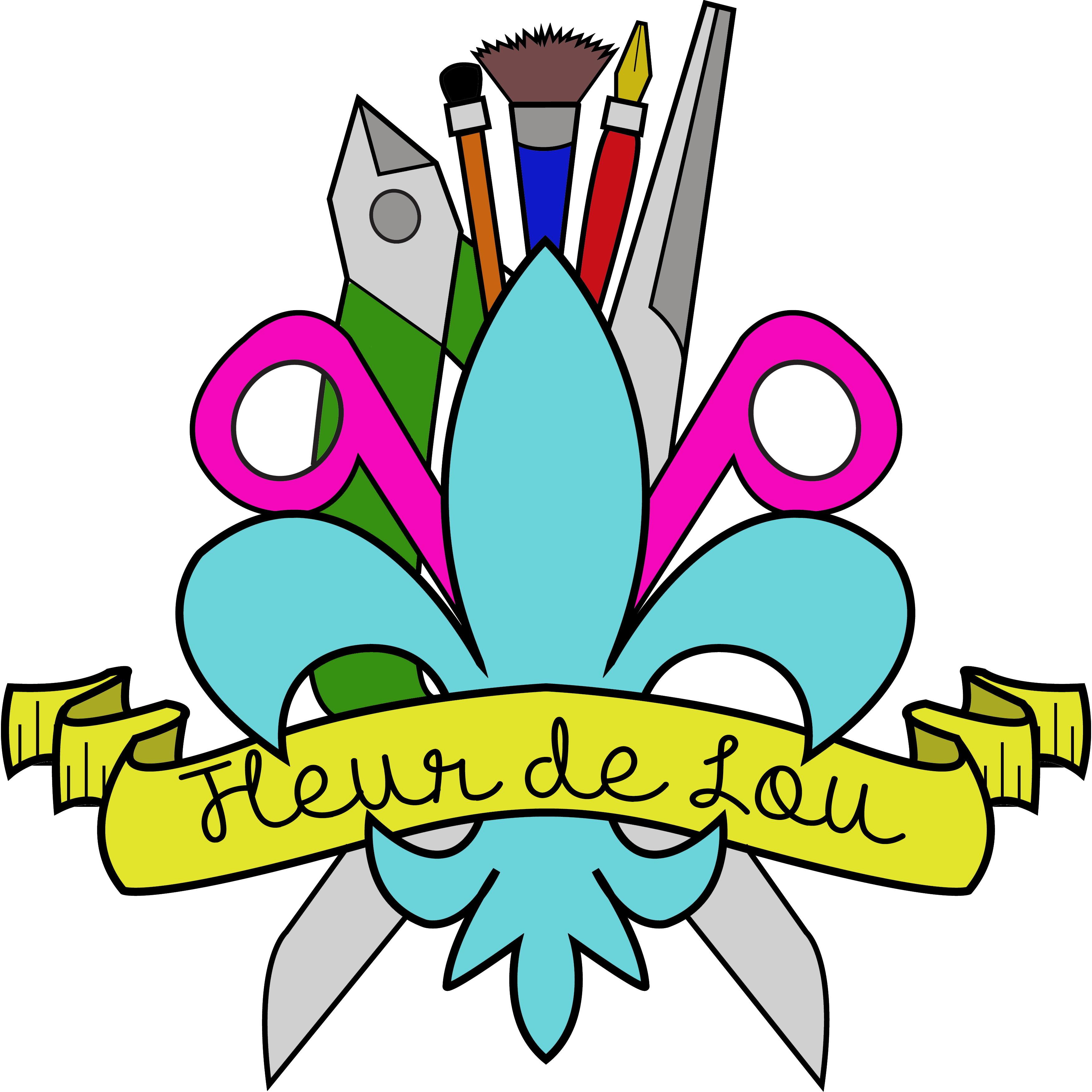 Fleur de Lou