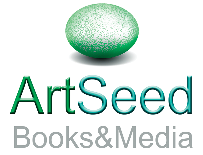 Art Seed Books and Media