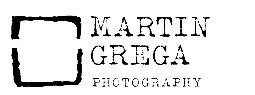 martin grega