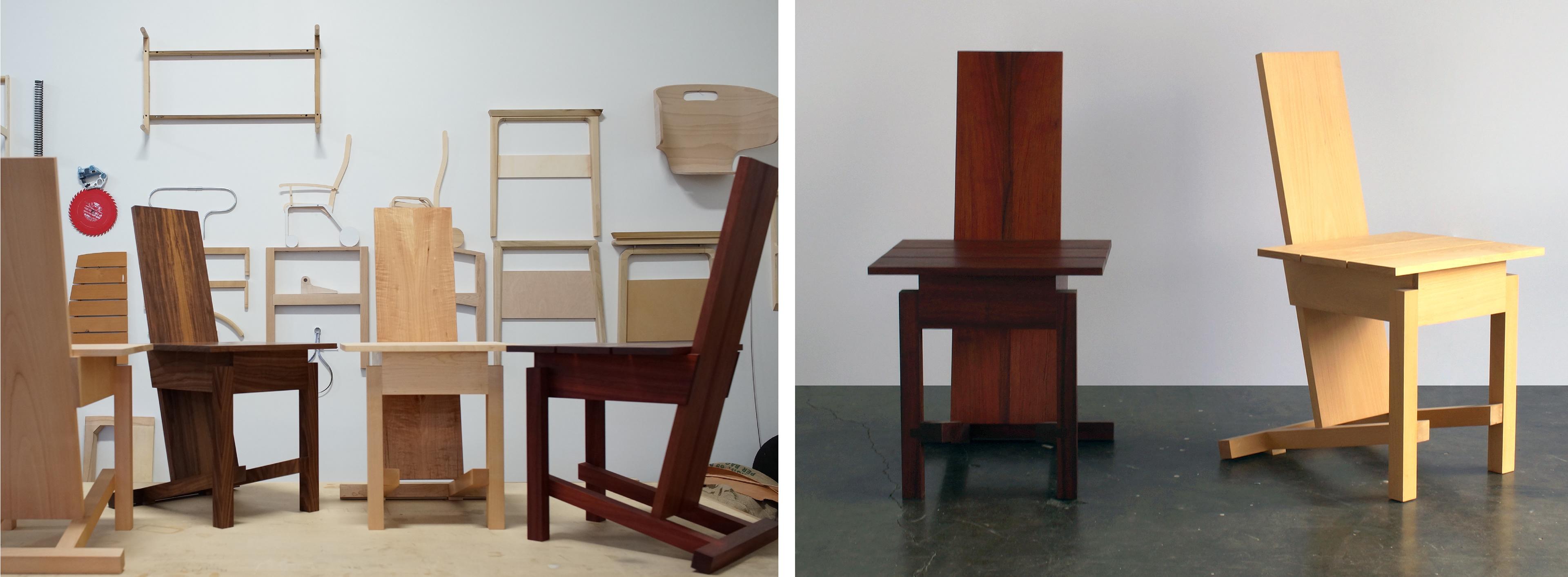 simons k furniture ria skandium cushions cupboard rs rgb cushion raf pack