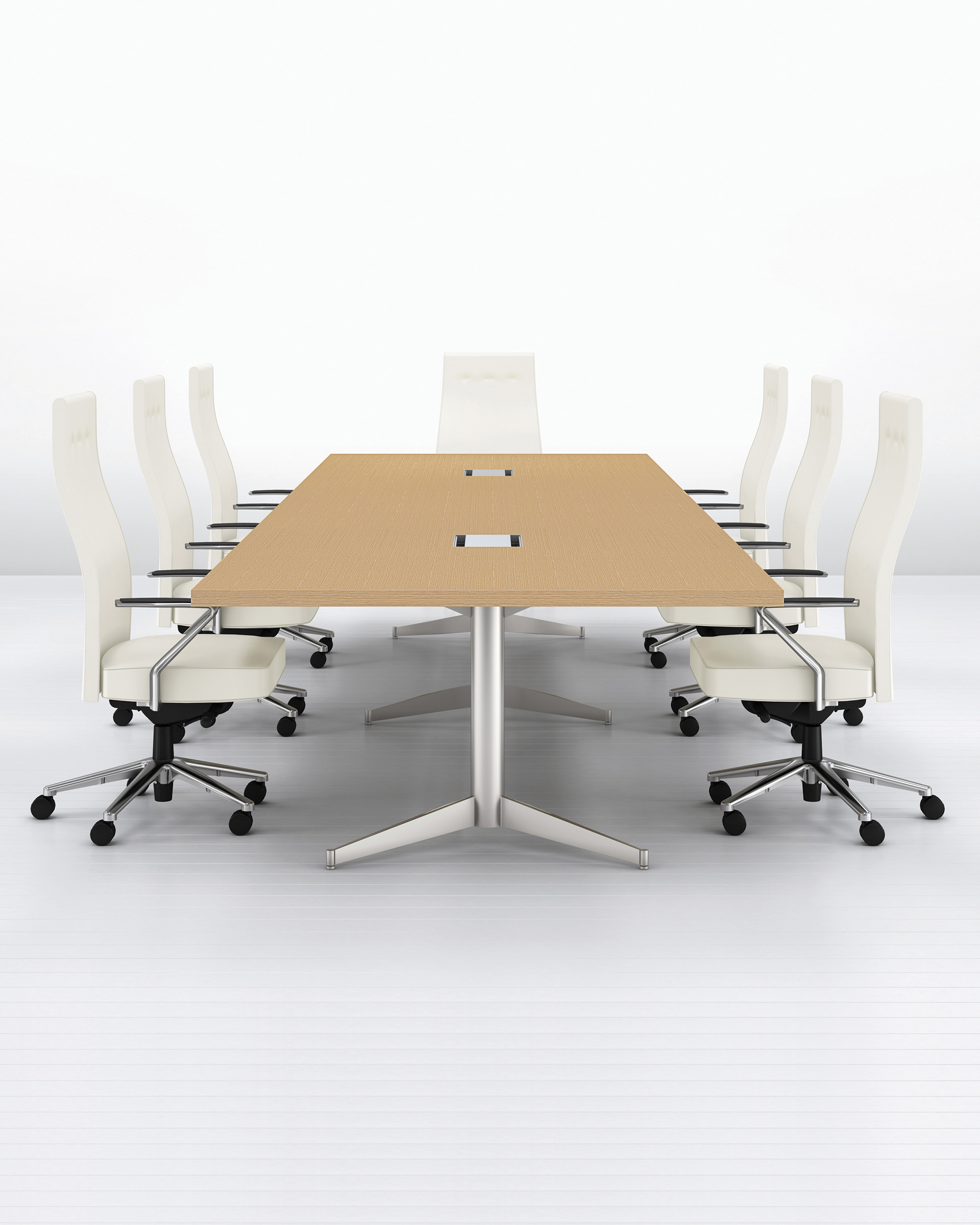 George Simons Furniture Design
