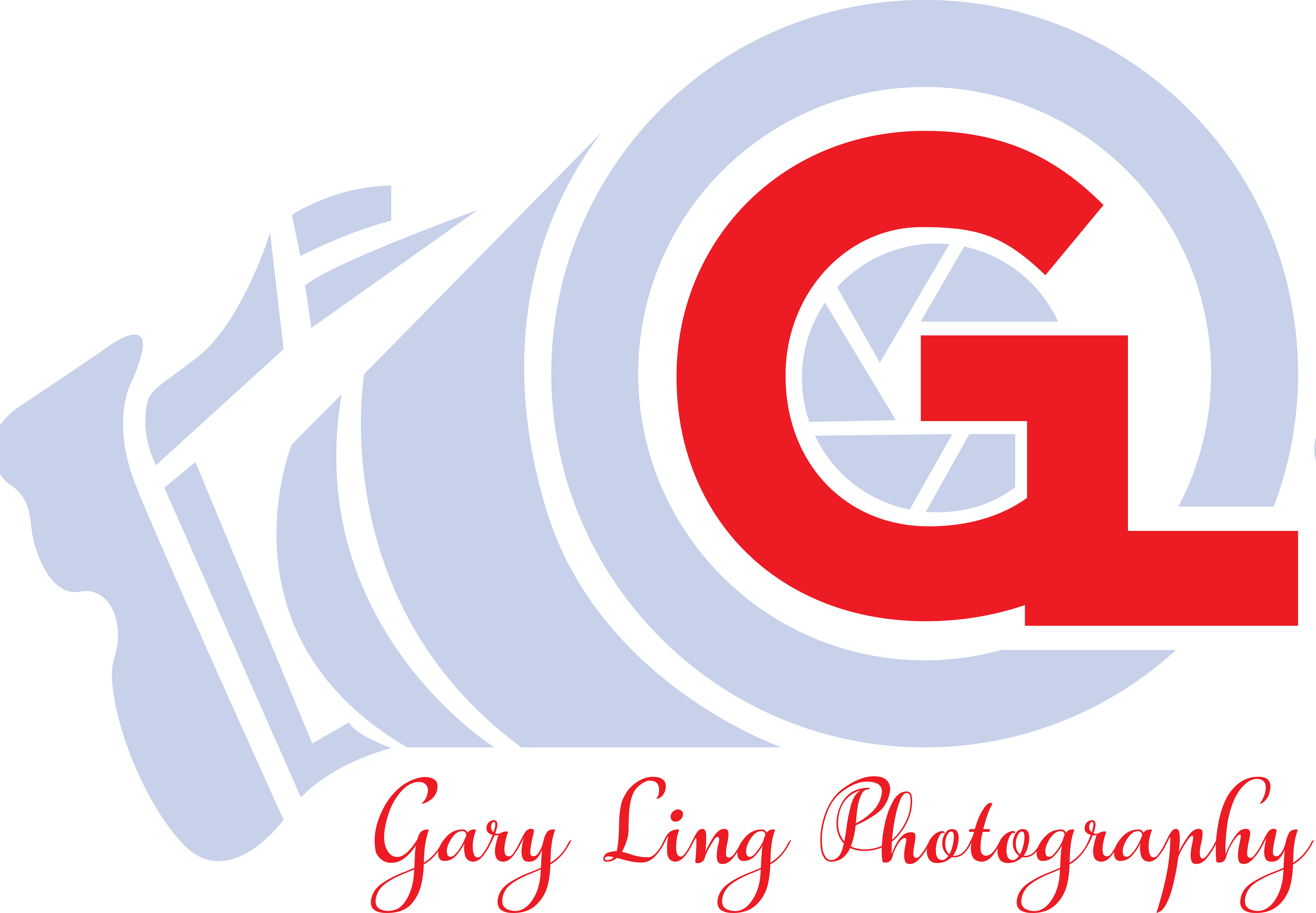 Gary Ling Photography