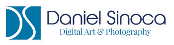 Daniel Sinoca