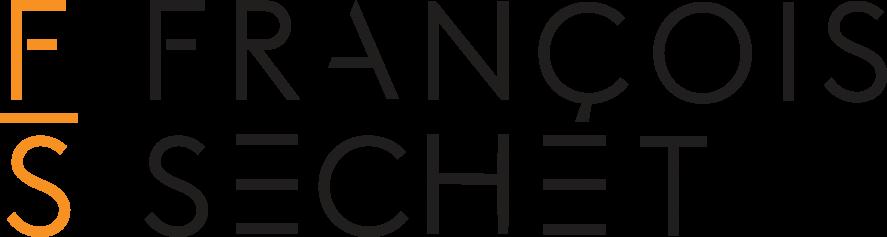 François Sechet