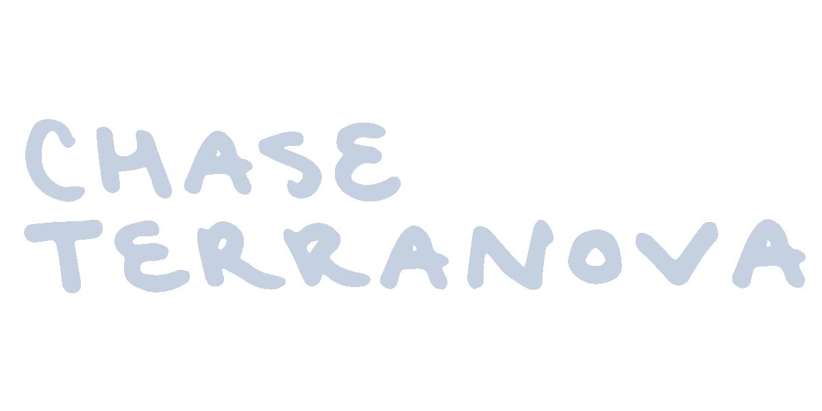 Chase Terranova