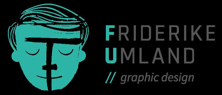 Friderike Umland