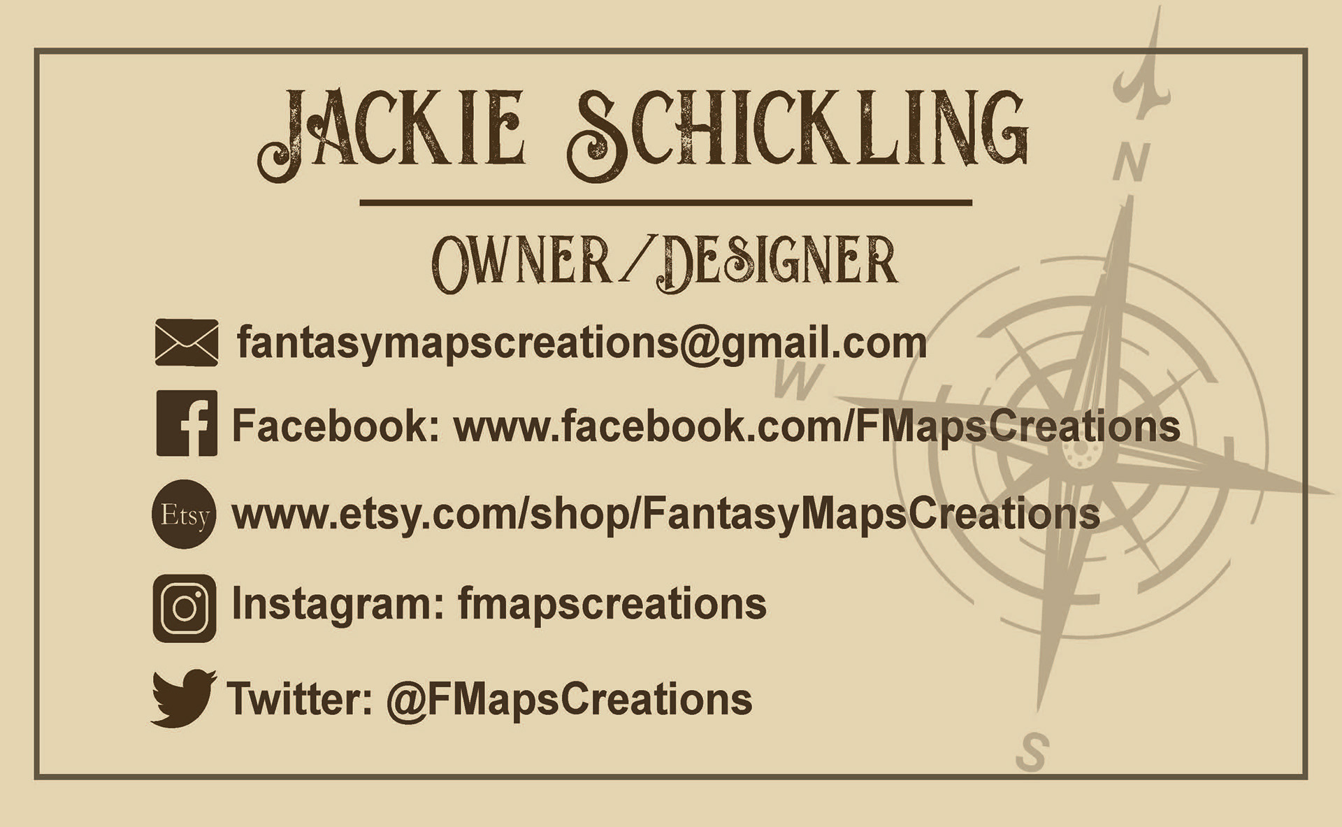 Alazne maestro freelance business card and logo for map maker reheart Gallery