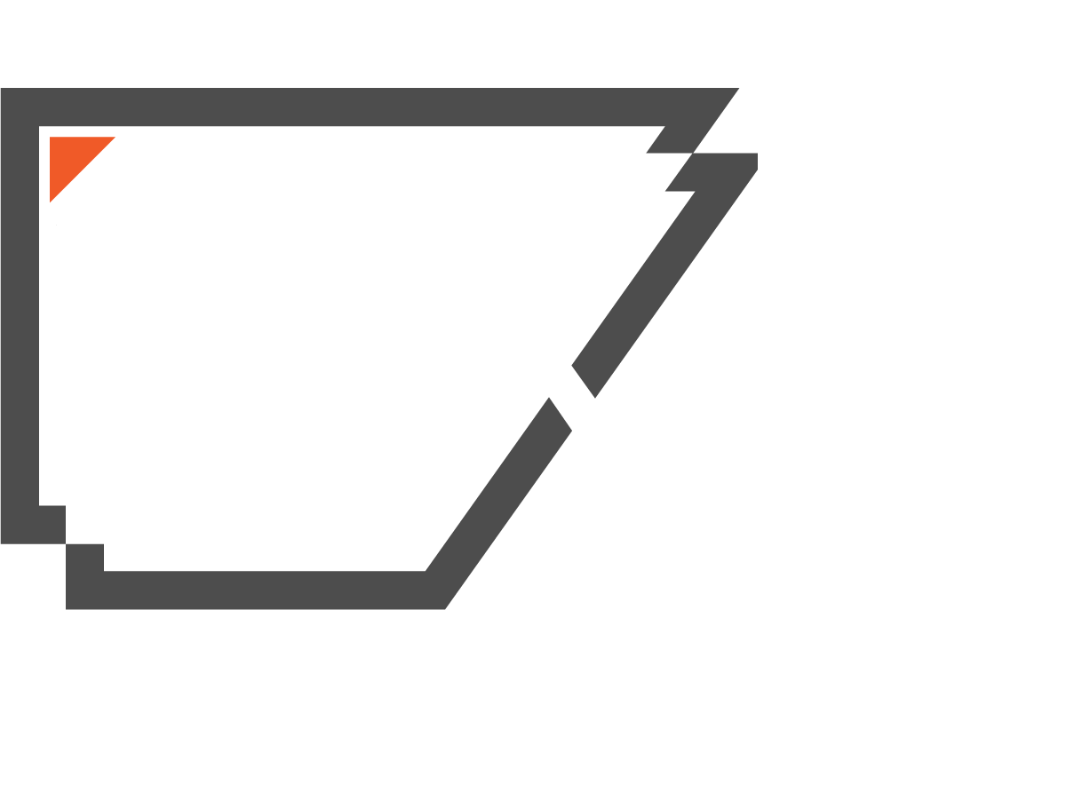 BXD Consulting
