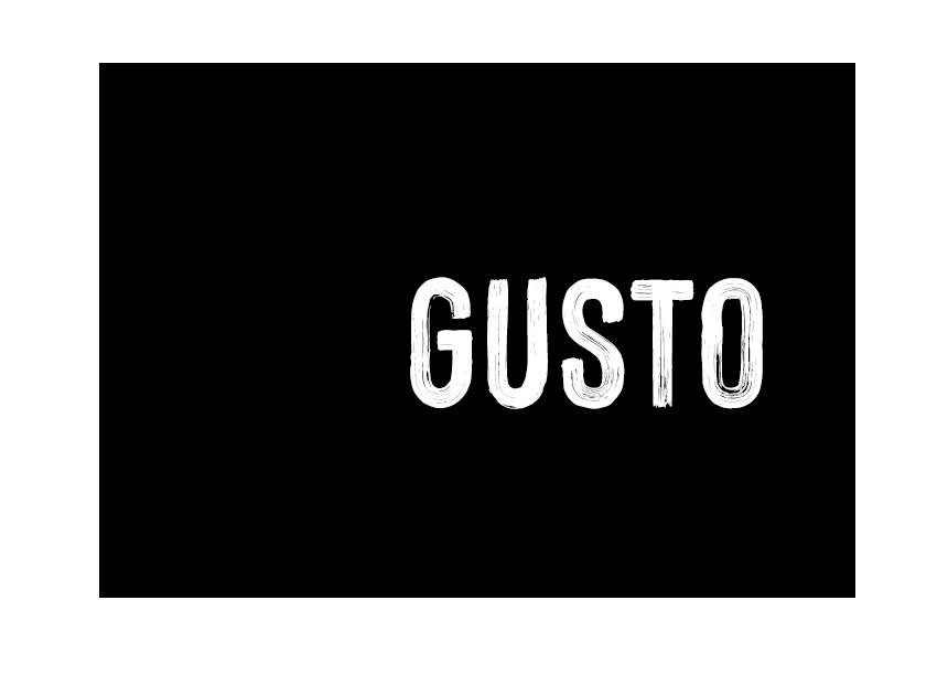 Gusto Design Studio by Kaushal Karkhanis