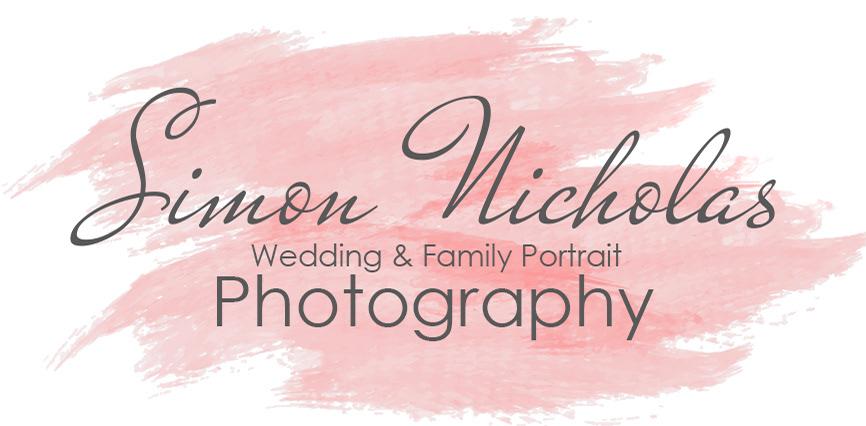 Simon Nicholas Photography