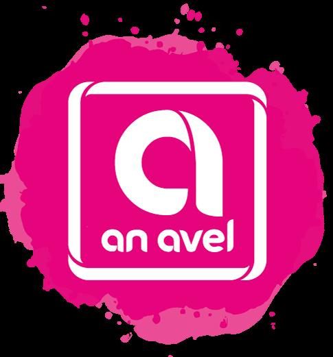 An Avel