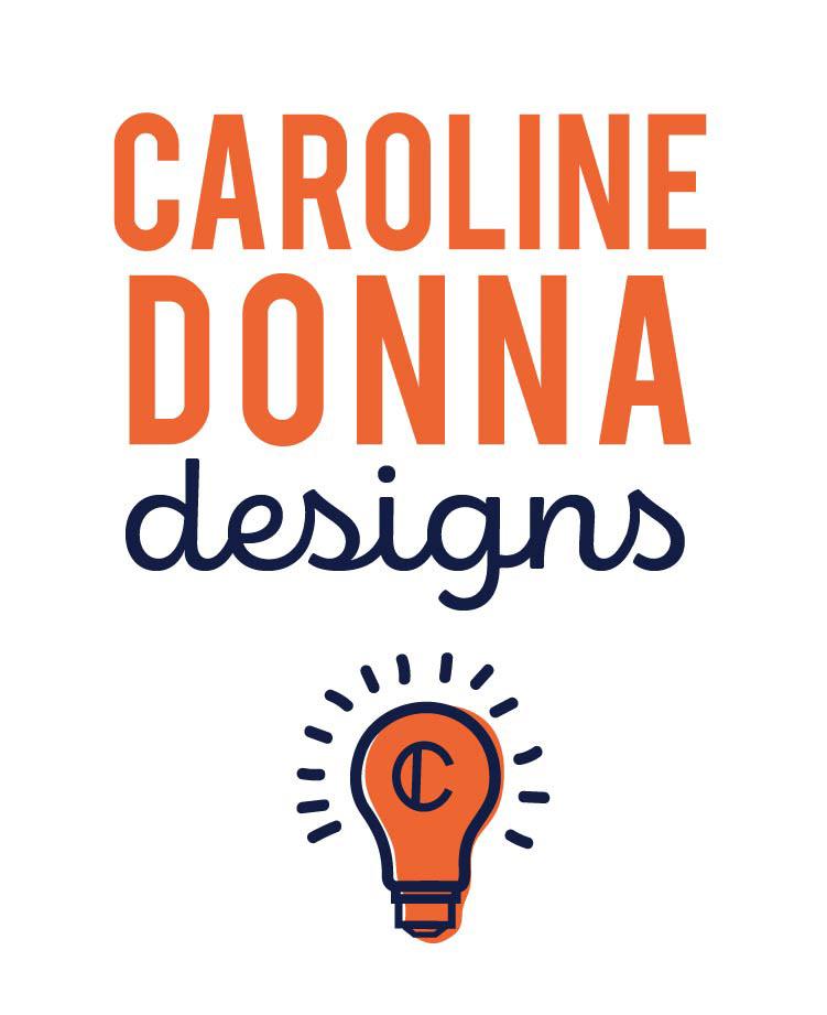 Caroline Foglia
