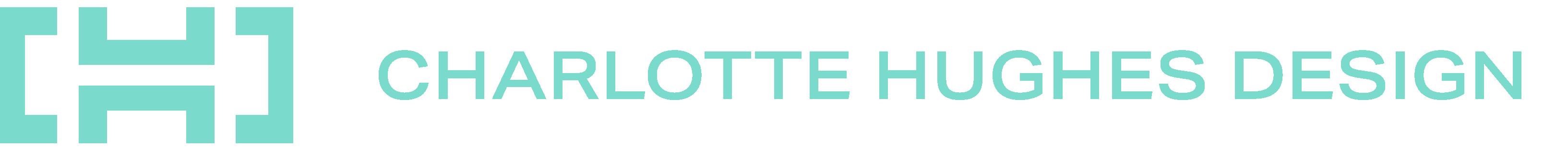 charlotte hughes // graphic designer