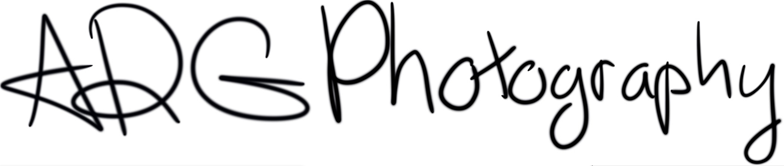 ARGPhotography