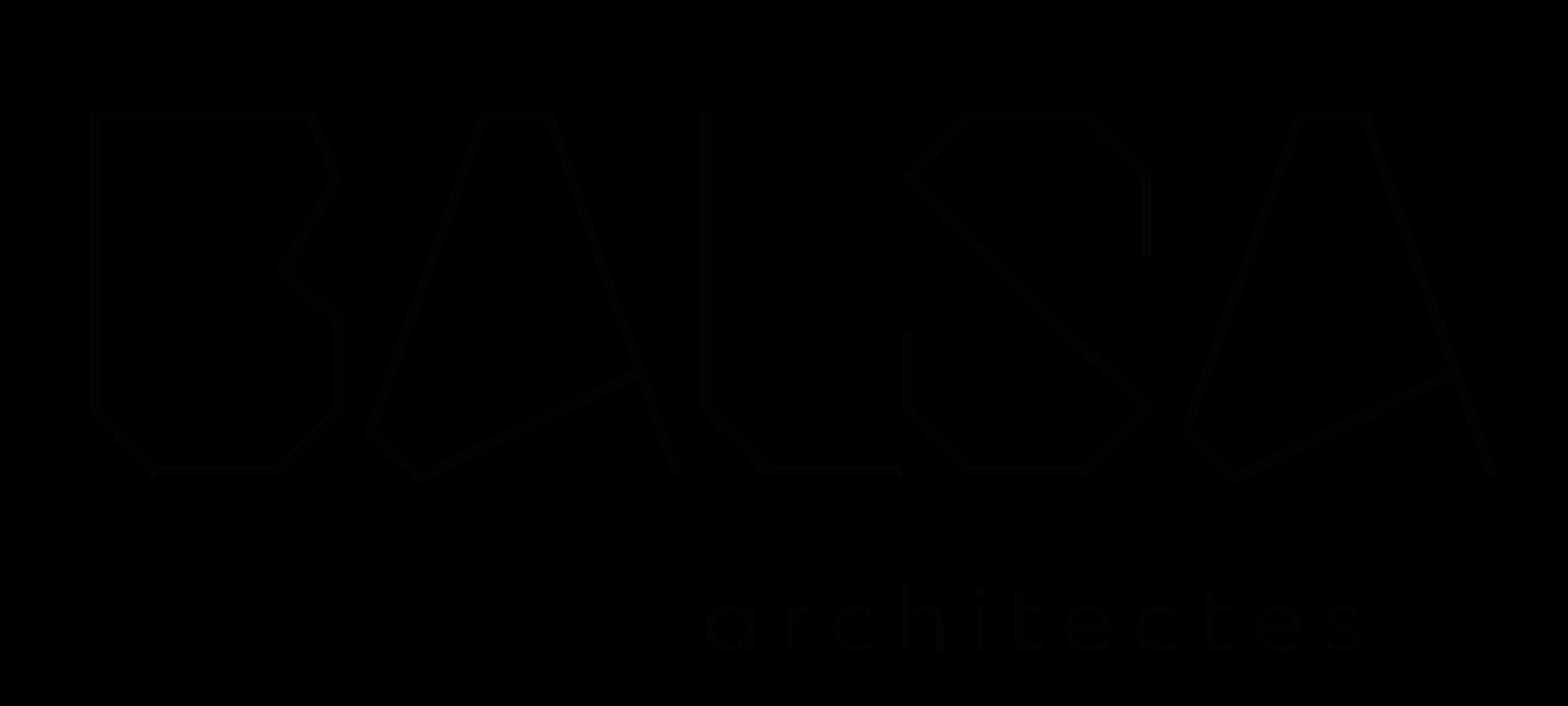 BALSA ARCHITECTES