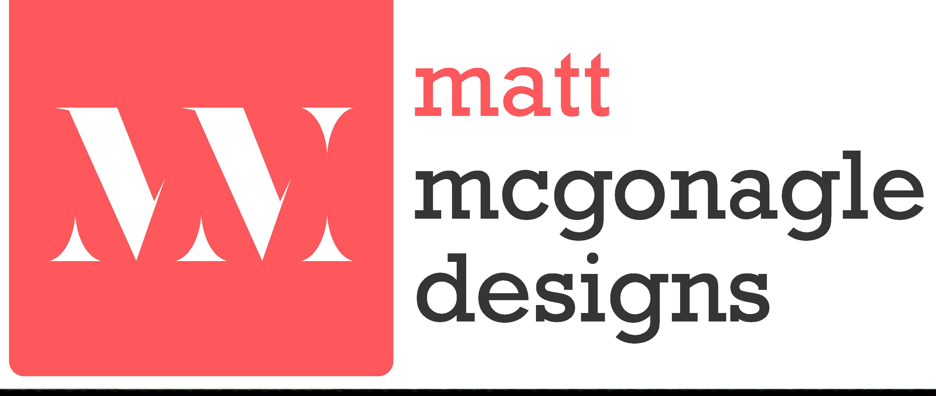 Matt McGonagle