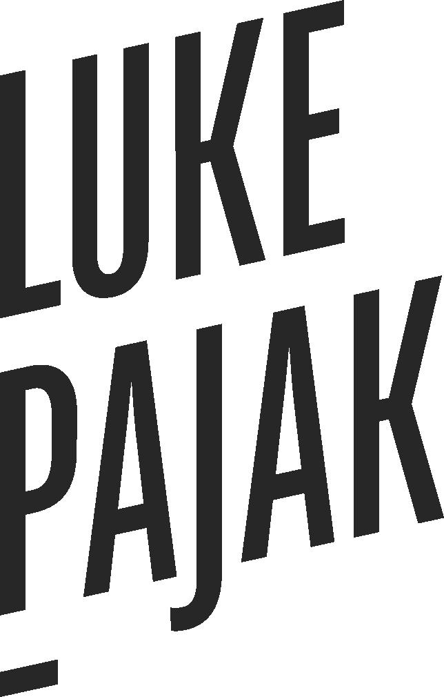 Luke Pajak