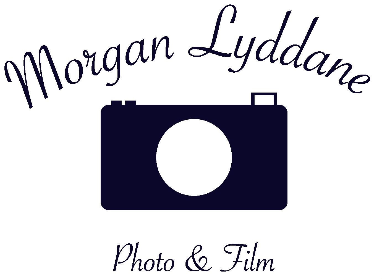 Morgan Lyddane