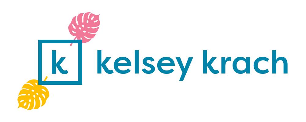 Kelsey Krach