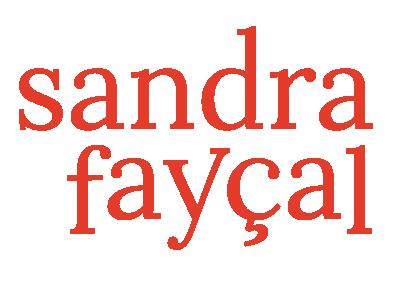 Sandra Fayçal