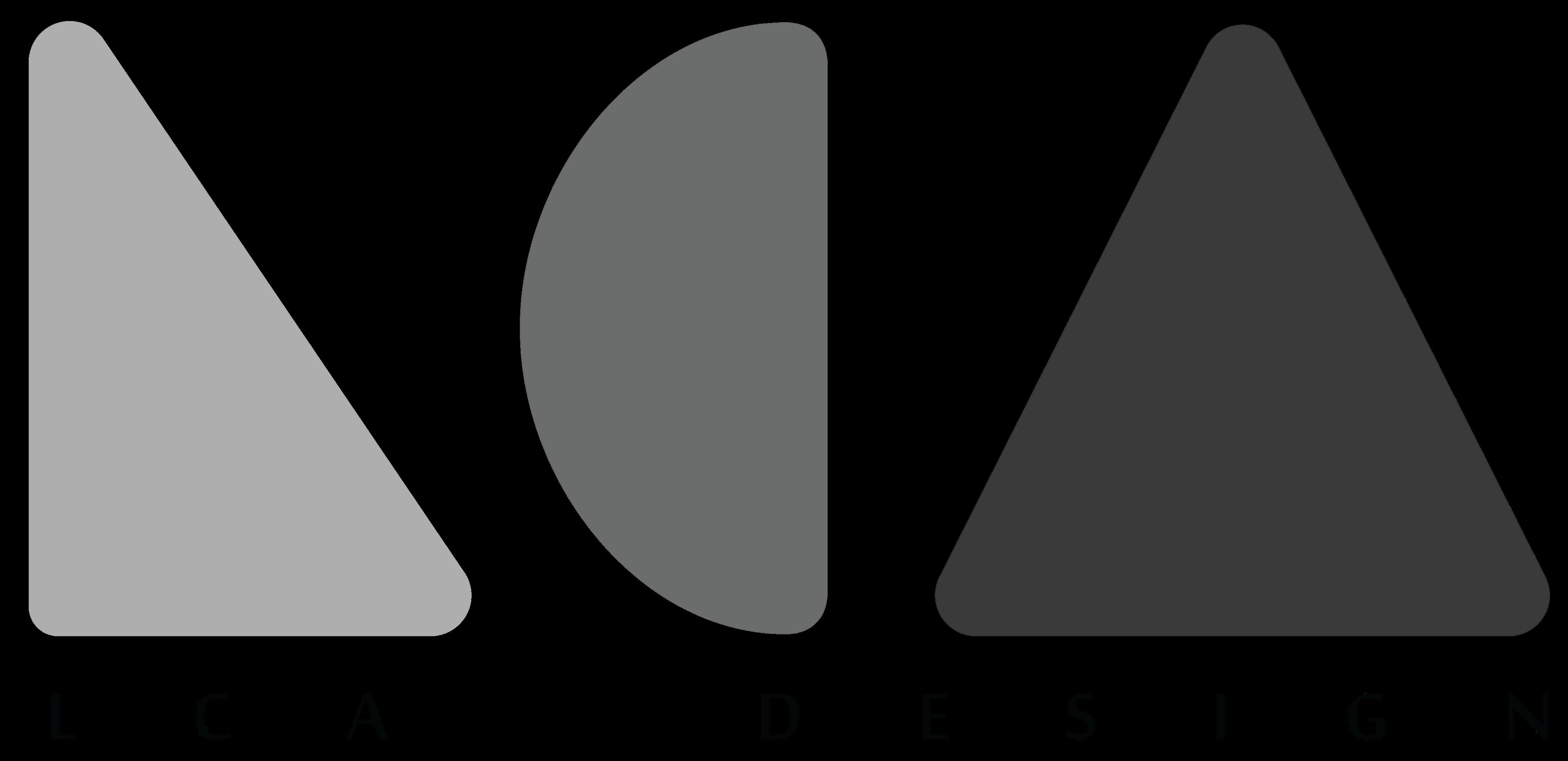 LCA DESIGN
